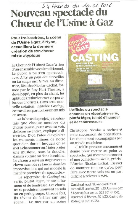 article_casting_10-1-12
