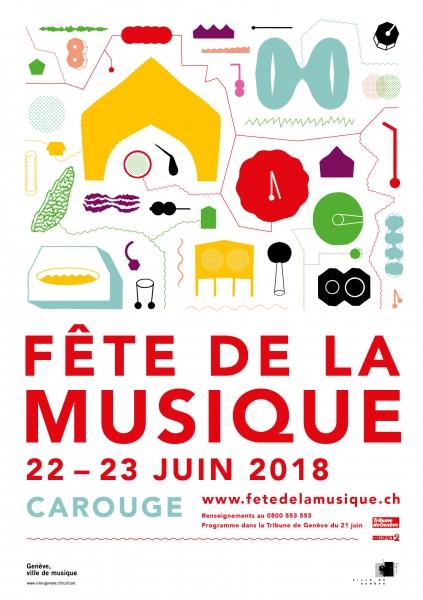 a5_programme_fete_de_la_musique_2018