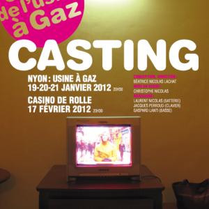 casting-photo-site-internet2