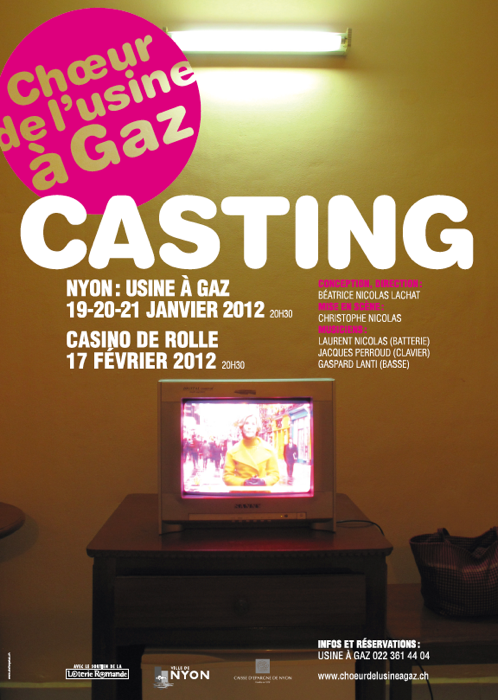 casting-photo-site-internet2