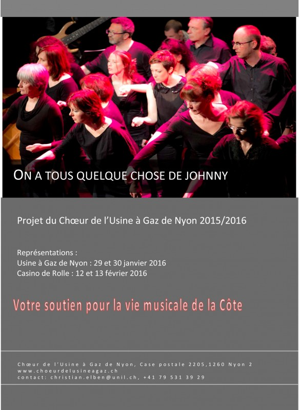 on-a-tous-qqch-de-johnny1